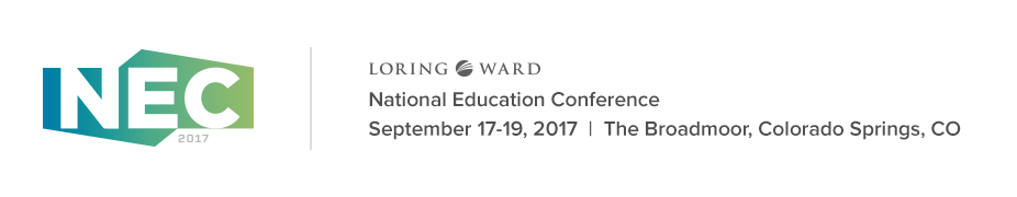 2017 National Education Conference