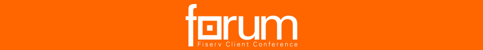 Fiserv Forum Fall 2017 - Session A/V Requirements Form