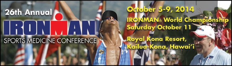 2014 IRONMAN BANNER WITH R 1-30-14.jpg  926 PX WID