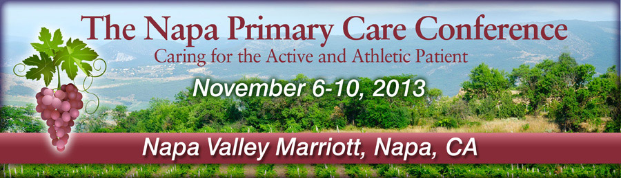 Napa-Primary-Care-Conf-banner  under 150kb