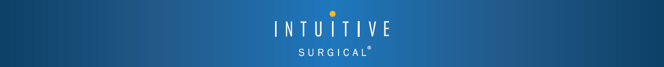 Intuitive Surgical Research Symposium - SJC - 1/25-28/17 - 16080-ER