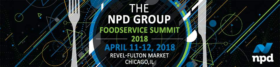 2018 Foodservice Summit