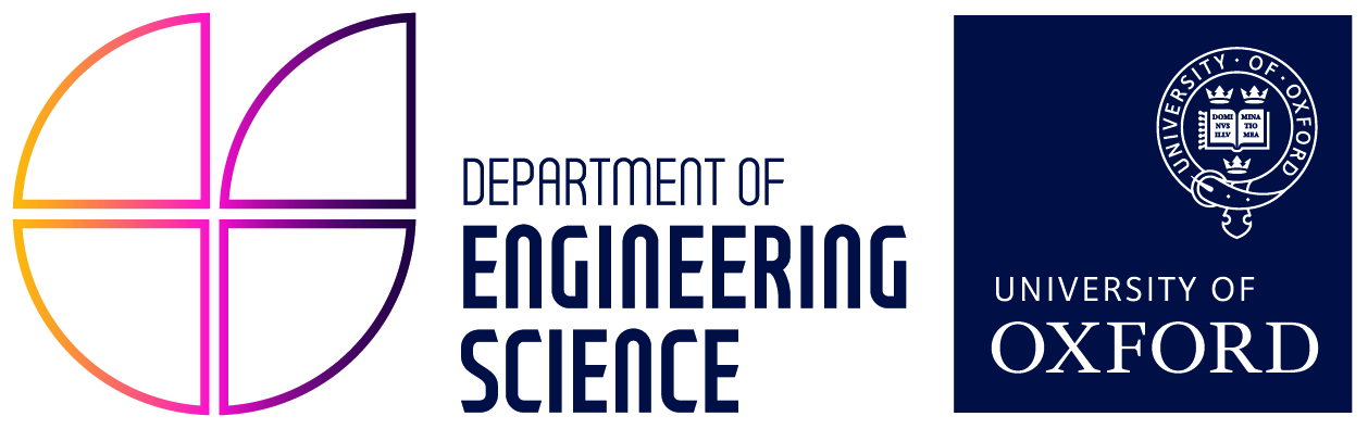 Engineering Science Open Days 2019