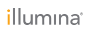 Illumina Market Access Symposium - New York City