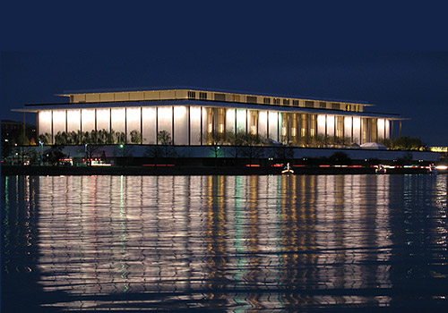Kennedy Center