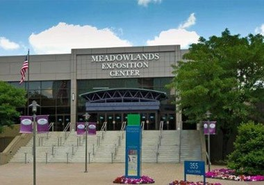 Meadowlands Exposition Center
