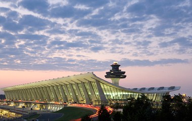 Dulles Technology Corridor, VA