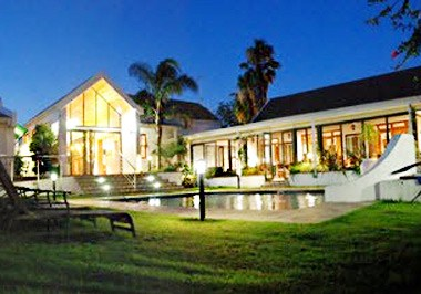 Kolping Guest House & Conference Venues