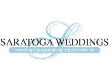 Saratoga Weddings