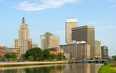 Providence, RI