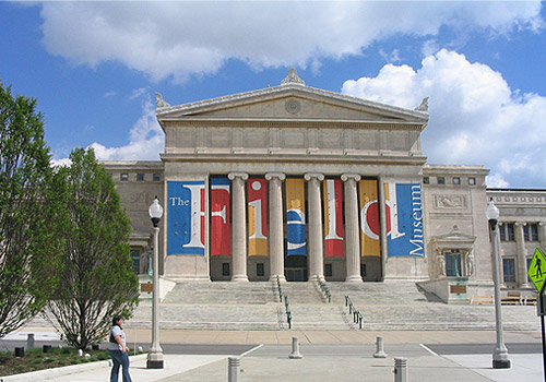 Field Museum