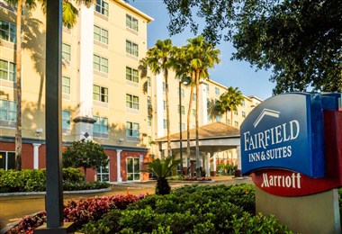 Entire Hotel Completely Renovated 2013
