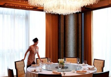 Pearl – Private Dining