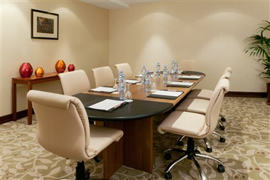 Executive Lounge (meeting room)