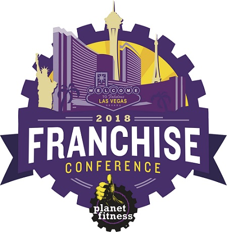 2018 Planet Fitness Franchise Conference