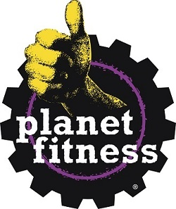 2018 Planet Fitness Franchise Conference - Booth Registration