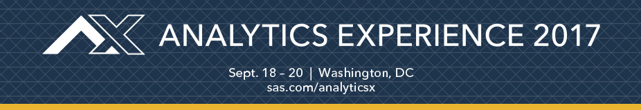 Analytics-Experience-2017-Registration