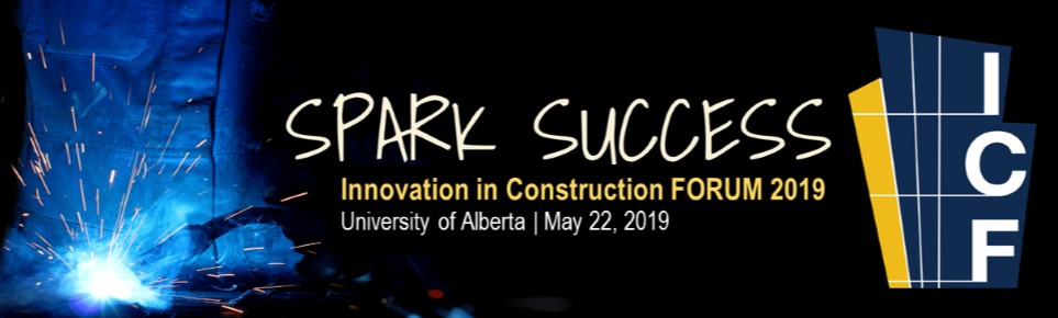 Innovation in Construction: FORUM 2019