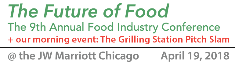 9th Annual Food Industry Conference