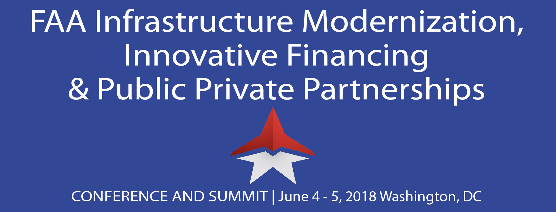 2018 ADS Infrastructure Partners Conference and Summit