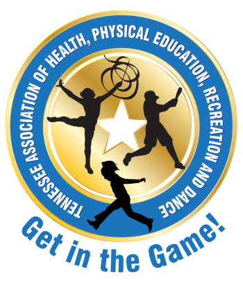 Get in the GAME! TAHPERD's 49th Annual Convention