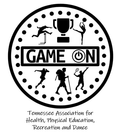 GAME ON! TAHPERD's 50th Annual Convention