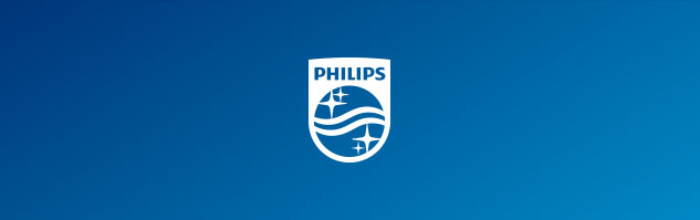 Philips SPNC Training for Clinical Specialists