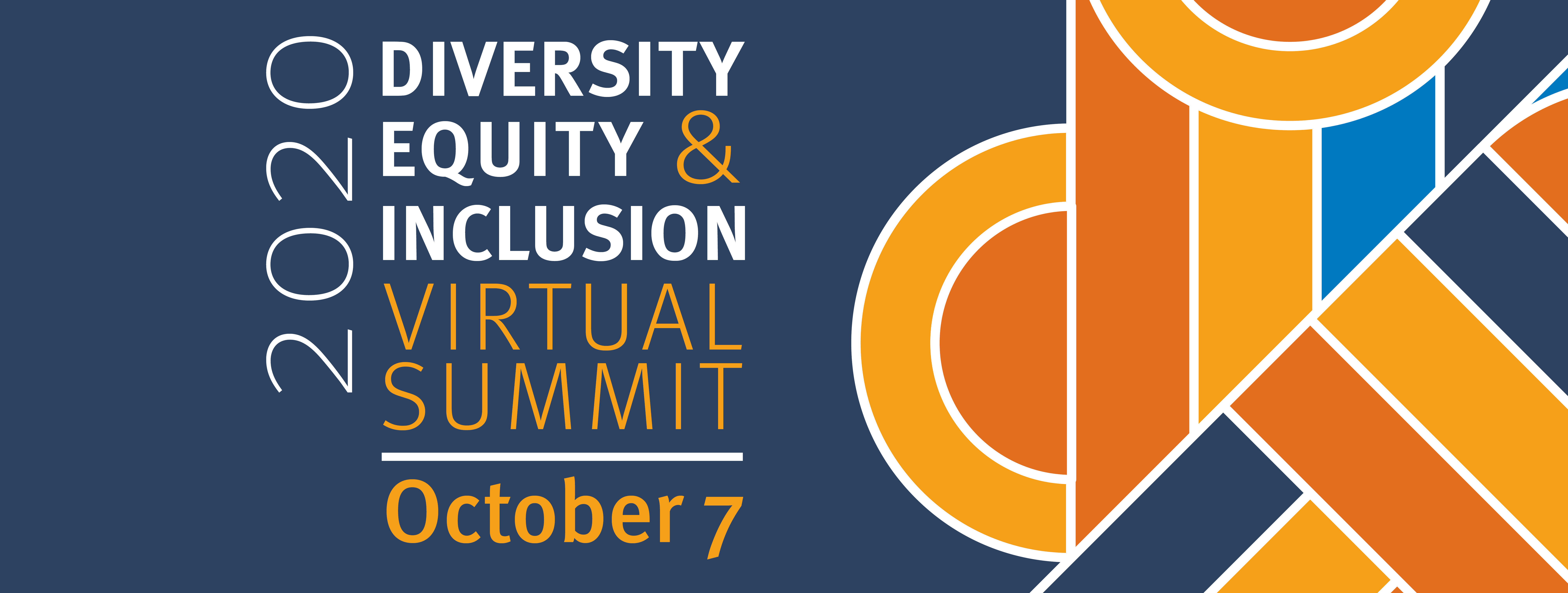 2020 NALP/ALFDP Diversity, Equity & Inclusion Summit