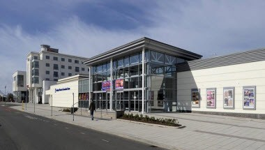 Southport Theatre & Convention Centre