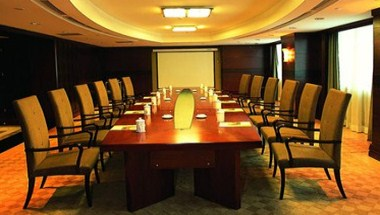 Multi Function Room