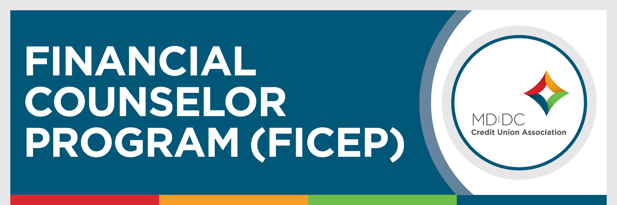 Certified Financial Counseling Program (FICEP)