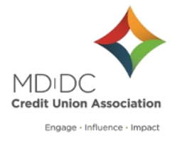Small Credit Union Roundtable
