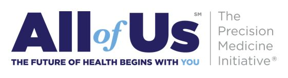 All of Us Research Program Engagement Partners Funding Opportunity Webinar