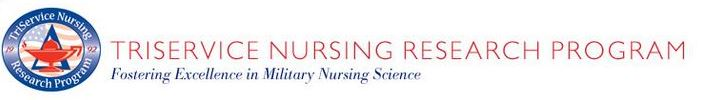 Evidence Based Practice Workshop for Military Nursing and Readiness