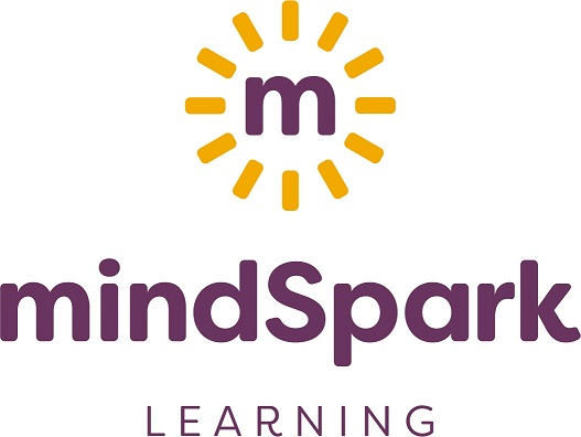 Design Thinking and Innovative Mindsets: A mindSpark Learning Institute