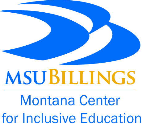 2019 Montana Advanced Placement Summer Institute