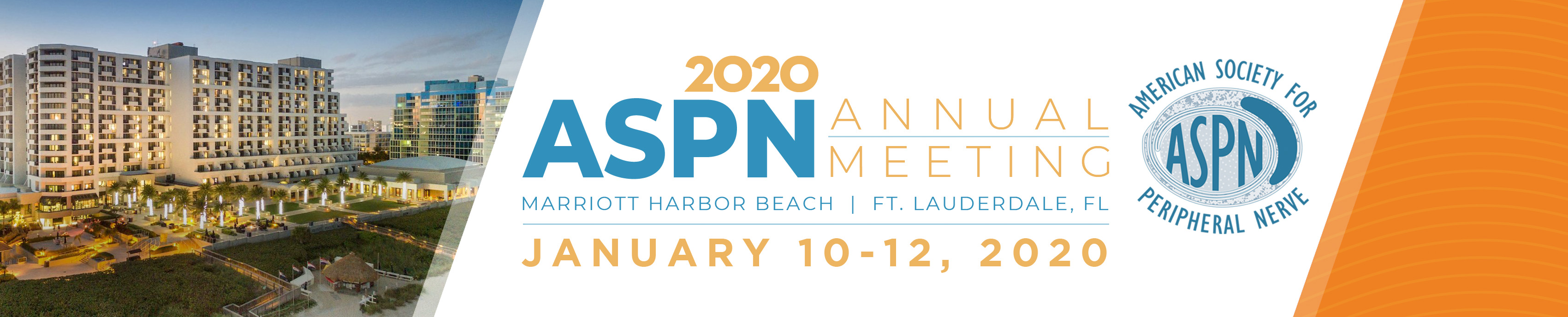 2020 ASPN Annual Meeting