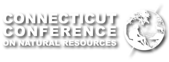 Connecticut Conference on Natural Resources 2019