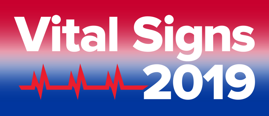 Vital Signs EMS Conference 2019