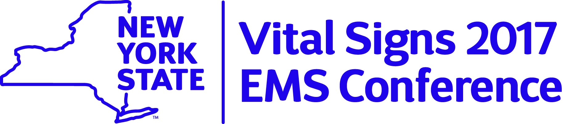 Vital Signs EMS Conference 2017