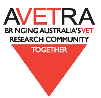 AVETRA VET Practitioner Research Conference 2018