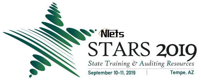 2019 STARS Training Workshop