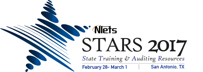 2017 STARS Training Workshop