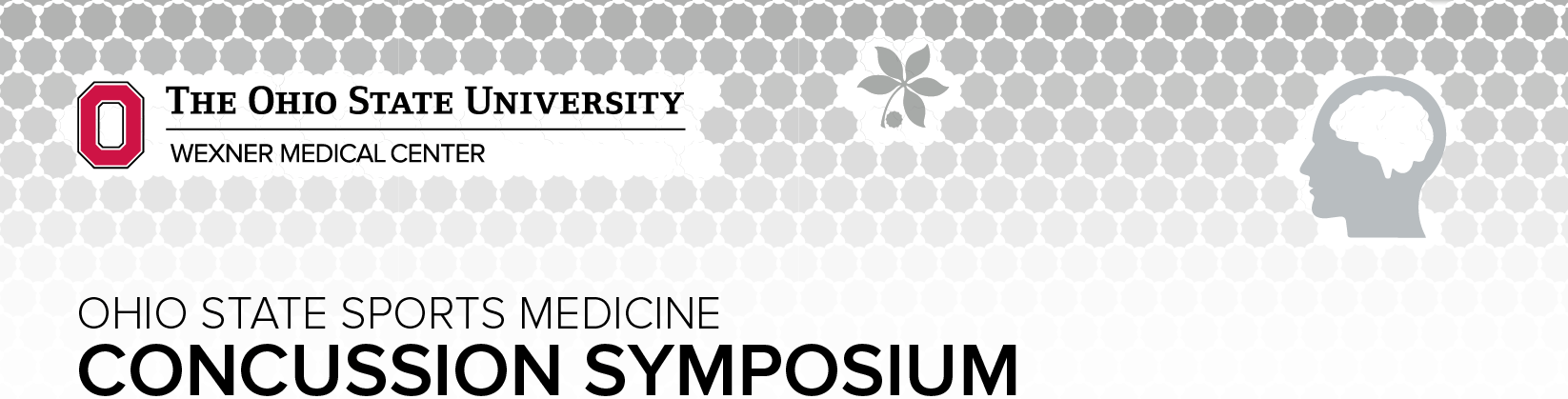 Ohio State Sports Medicine 2018 Concussion Symposium