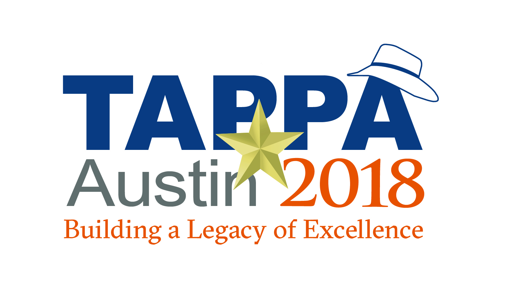 TAPPA 2018 Educational Conference & Business Partner Fair