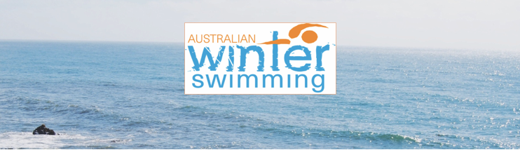 International Winter Swimming - Australian Series 2019 - This event has been postponed to June  2019