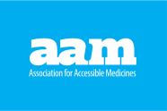 Access! 2018 AAM Annual Meeting