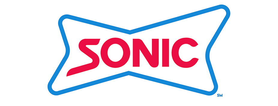 Sonic-New-WEB-BANNER