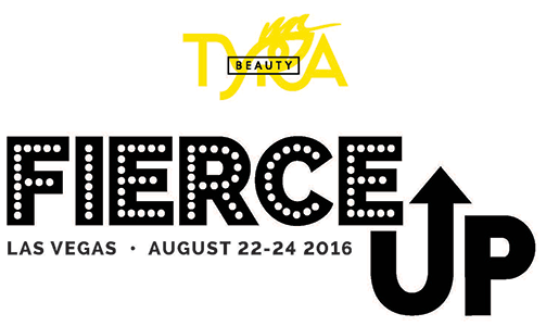 2016 Fierce Up Annual National Sales Conference