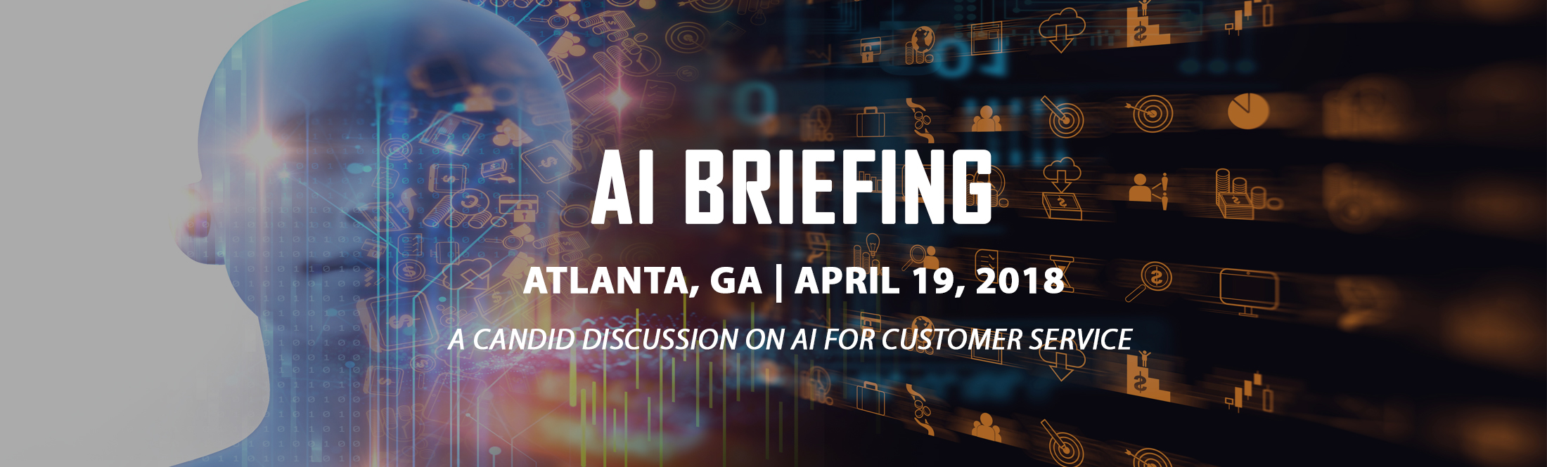 AI Briefing - Atlanta